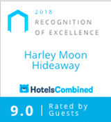 resort koh chang island thailand | hotels combined recognition of excellence award