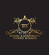 resort koh chang island thailand | travel and hospitality awards winner