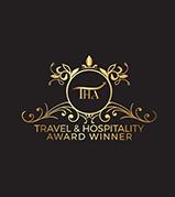 holiday in thailand | hospitality award winner | harleymoon hideaway resort
