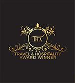 Travel-and-Hospitality-Award